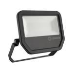 Ledvance 3rd Generation LED Floodlight 50W Black 3000K 4058075421226-Main