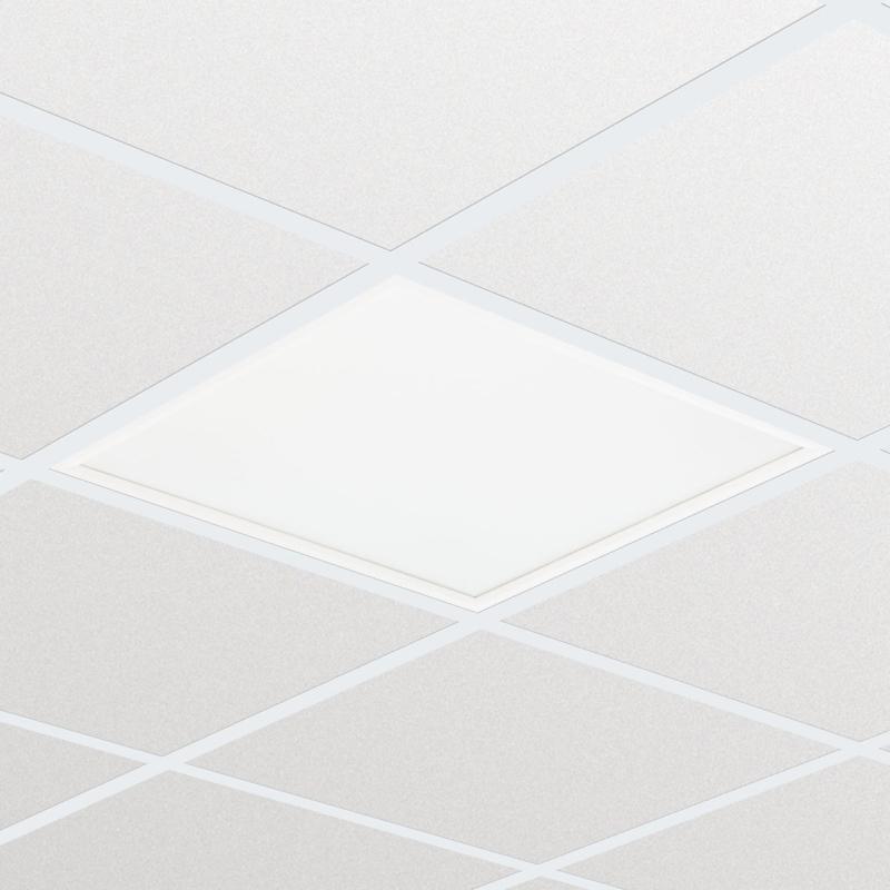 Philips Coreline LED Panel 32W 4000K-911401878580-Main