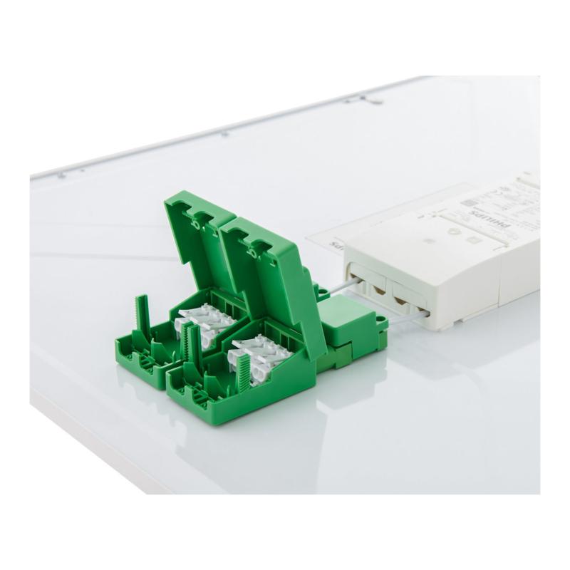 Philips Coreline LED Panel 32W 4000K-911401878980-Driver