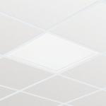 Philips Coreline LED Panel 32W 4000K-911401878980-Main