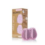 dryer-egg-Spring-Blossom-ecoegg Product