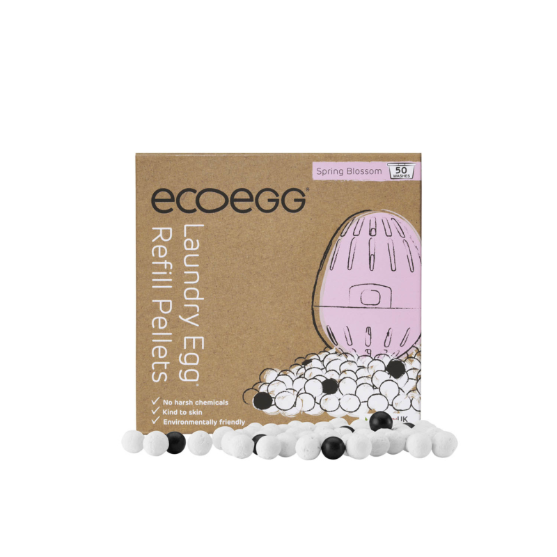 ecoegg_LaundryEgg_Refills_Blossom-EELER50SBMAST-Main