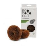 EcoCoconut Scourers-ECOTWINP001-Main_cont