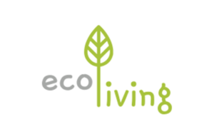 Featured - Eco-Living-832x540