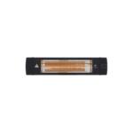 Herschel Colorado 880x200mm 2500W Infrared Panel Heater with Remote - M-COLORADO-2500R - Main