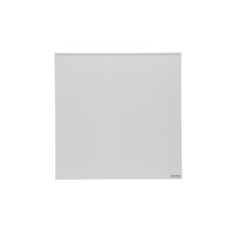 Herschel Select 600x600mm 350W Infrared Panel Heater - HS350C - Main