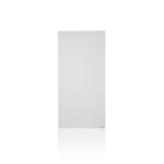 Herschel Select XLS 600x1550mm 1100W Infrared Panel Heater - XLS1100W - Main