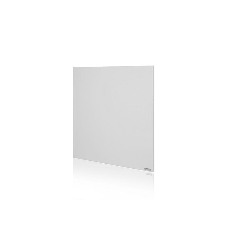 Herschel Select XLS 600x600mm 400W Infrared Panel Heater - XLS400W - Main