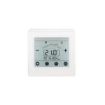 Herschel iQ Wired Thermostat - T-MD2 - Main
