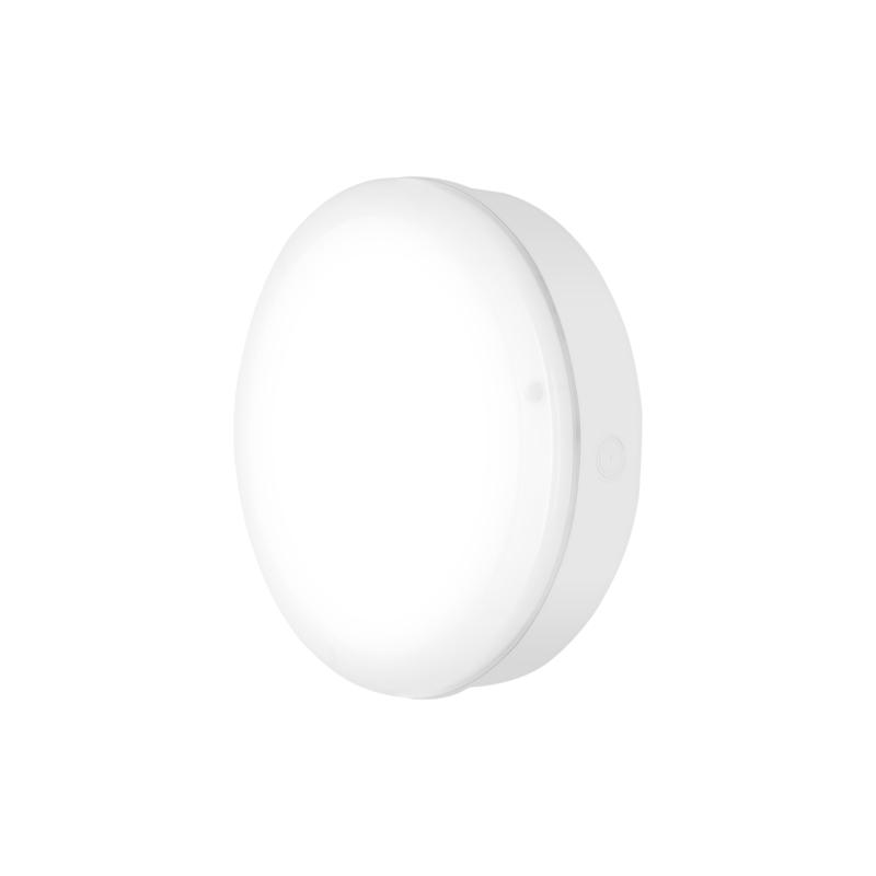 Ledvance LED Surface Bulkhead 10W White-4058075374843-Main