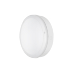 Ledvance LED Surface Bulkhead 10W White-4058075374942-Main