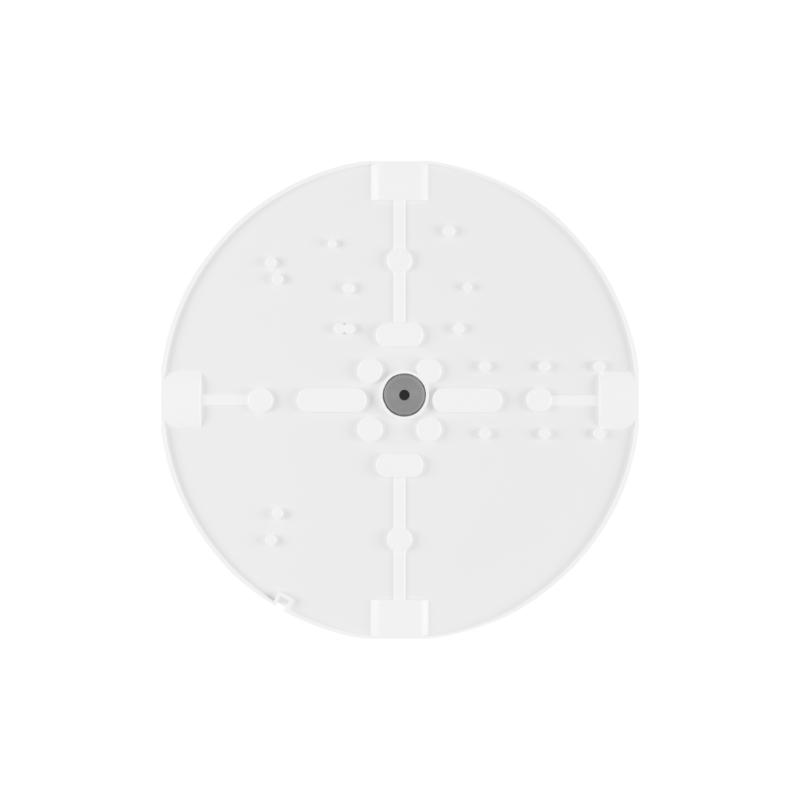 Ledvance LED Surface Bulkhead 15W White-4058075375161-Back