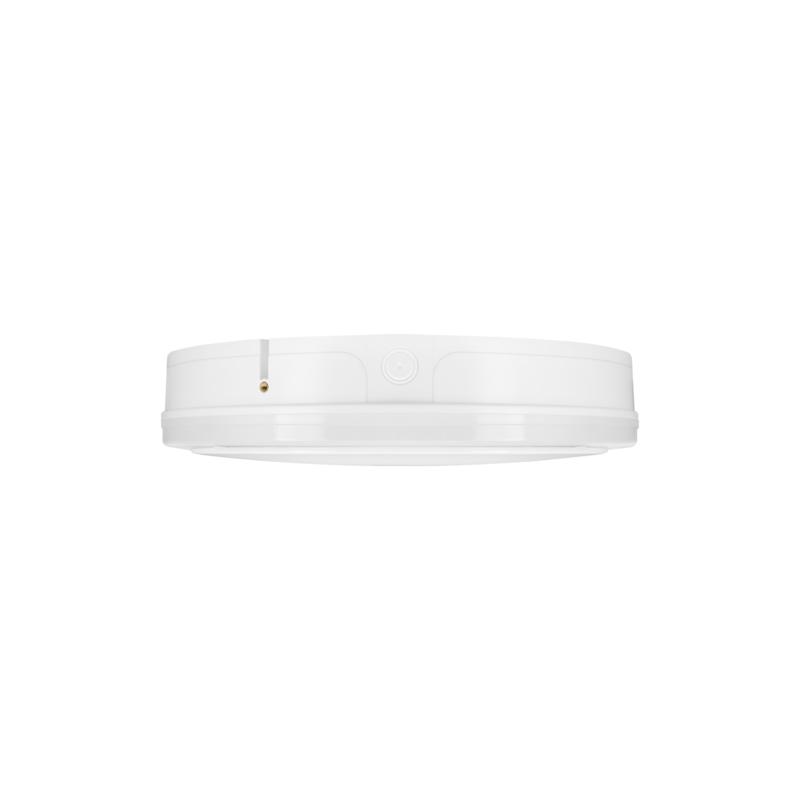 Ledvance LED Surface Bulkhead 15W White-4058075375161-Down