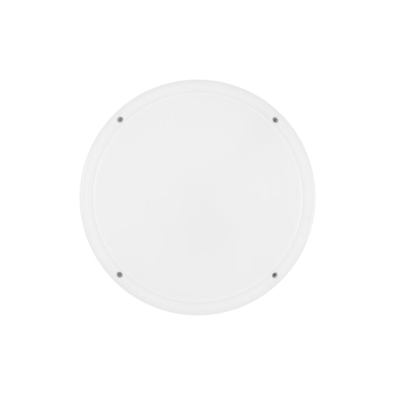 Ledvance LED Surface Bulkhead 15W White-4058075375161-Front