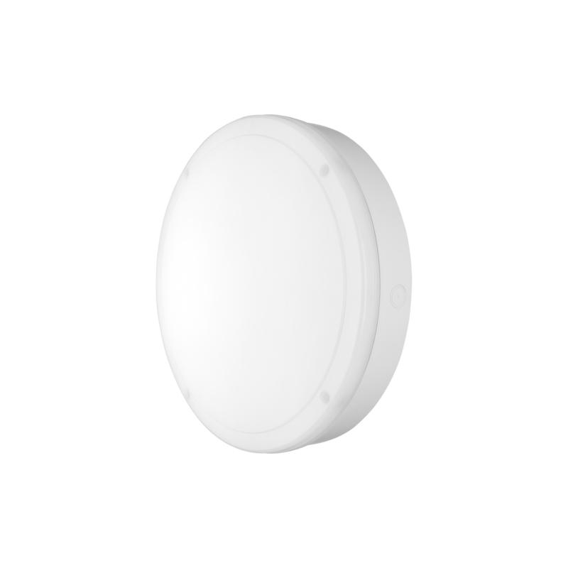 Ledvance LED Surface Bulkhead 15W White-4058075375161-Main