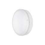 Ledvance LED Surface Bulkhead 15W White-4058075375260-Main