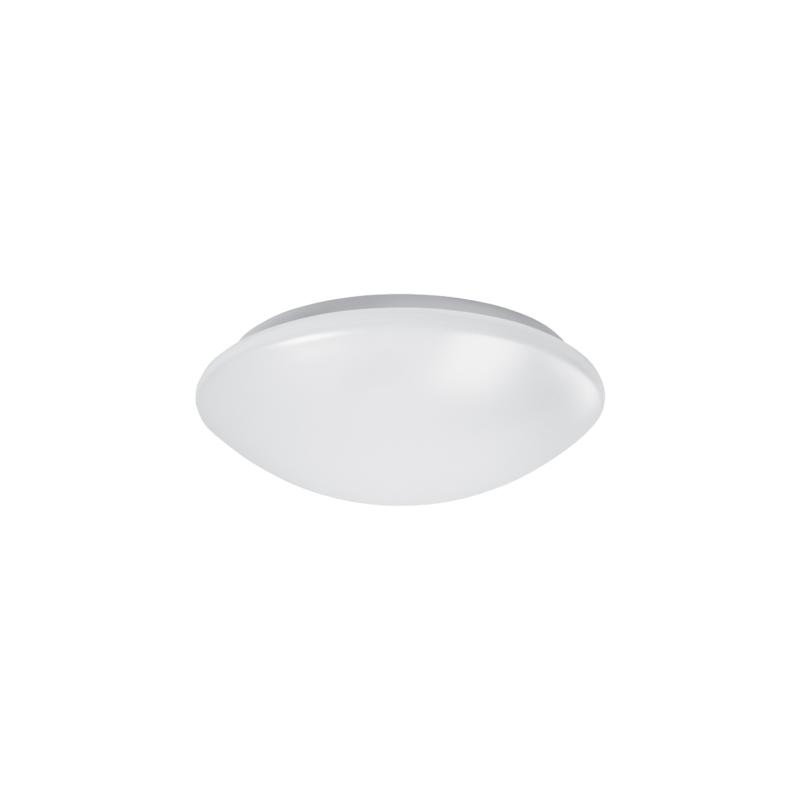 Ledvance LED Surface Circular Bulkhead 18W White-4058075080034-Down