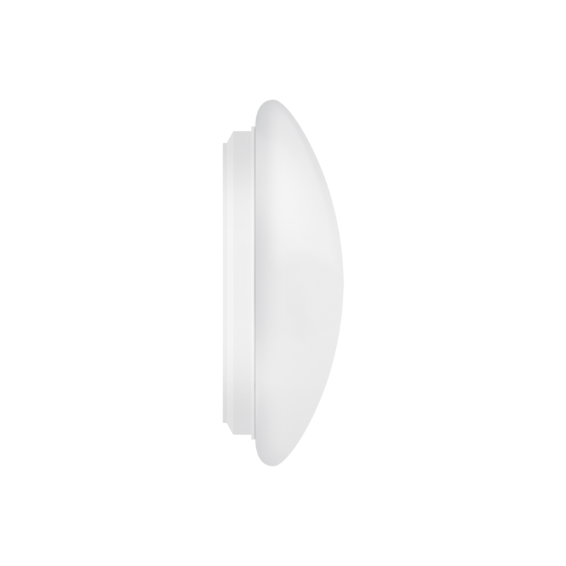 Ledvance LED Surface Circular Bulkhead 18W White-4058075080034-Side
