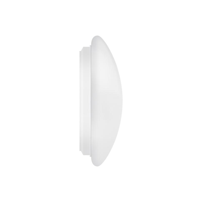 Ledvance LED Surface Circular Bulkhead 18W White-4058075314955-Side