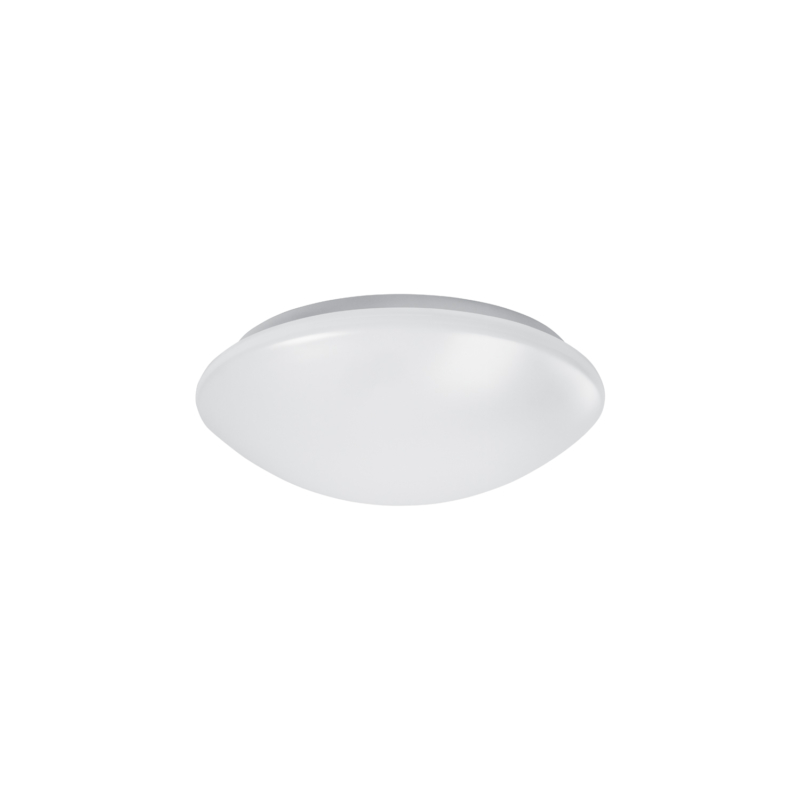 Ledvance LED Surface Circular Bulkhead 24W White-4058075080072-Down