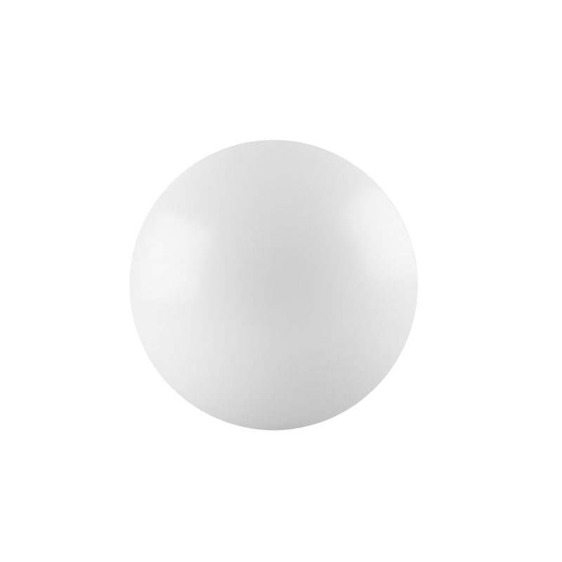 Ledvance LED Surface Circular Bulkhead 24W White-4058075080072-Front