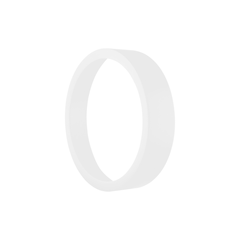 Ledvance Surface Bulkhead Ring 300mm White-4058075399372-Main