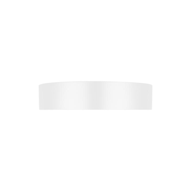Ledvance Surface Bulkhead Ring 300mm White-4058075399372-Side