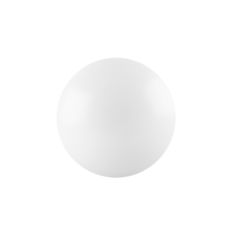 Ledvance Surface Circular Round White Cover-4058075156807-Front