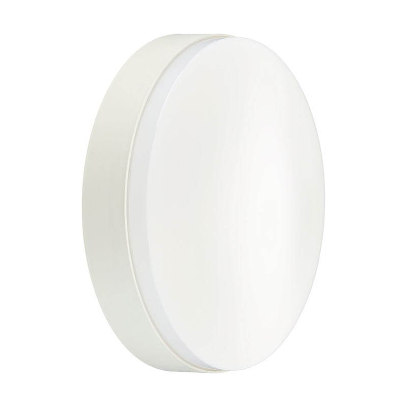Philips-CoreLine-LED-Bulkhead-12W-White-3000K-350mm-910500465390-Main