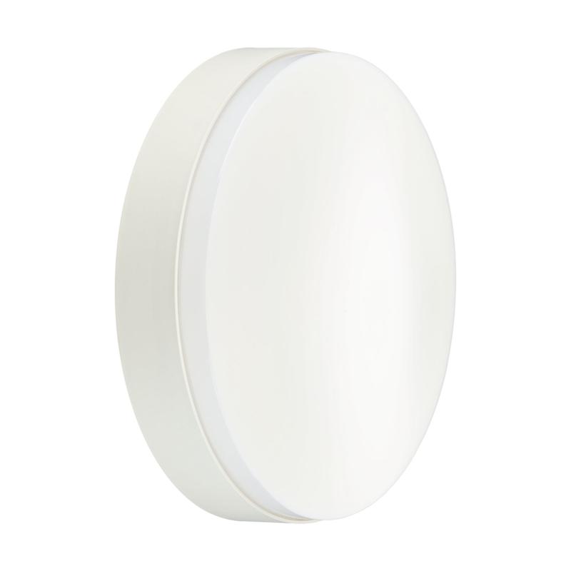 Philips-CoreLine-LED-Bulkhead-12W-White-4000K-350mm-911401807180-Main