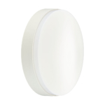 Philips-CoreLine-LED-Bulkhead-15W-White-4000K-350mm-910500465895-Main
