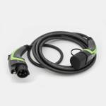 SMCC-EV-Cable-Type1-Main