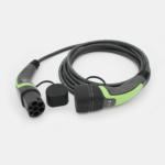 SMCC-EV-Cable-Type2-Main