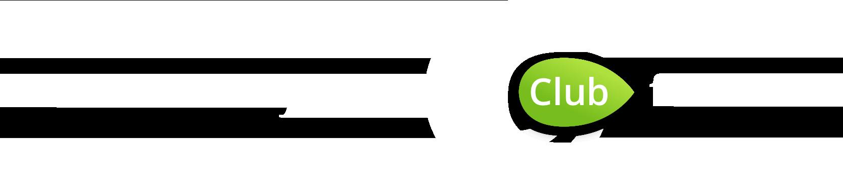 club-banner-logo-home@2x