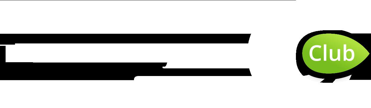 club-banner-logo-trade-tab@2x