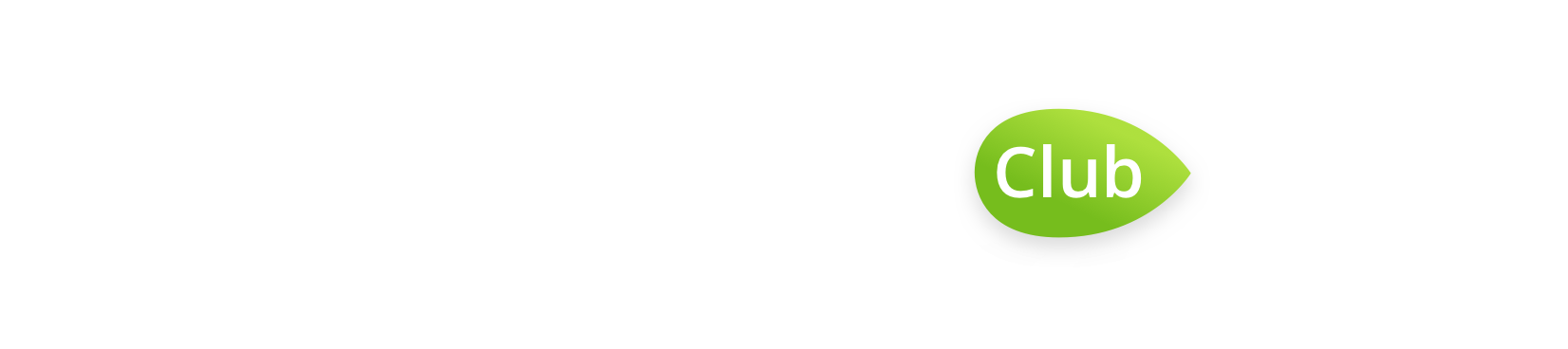club-banner-logo-trade@2x