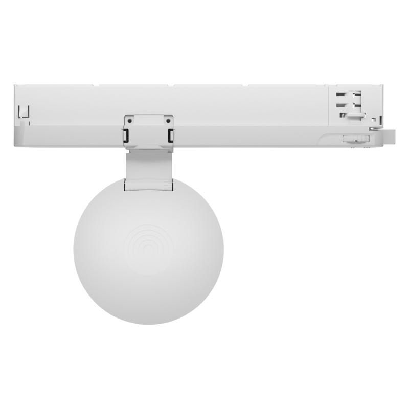 Ledvance Compact Tracklight 28W 3000K-4058075335844-Back