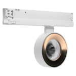 Ledvance Compact Tracklight 28W 3000K-4058075335844-Main