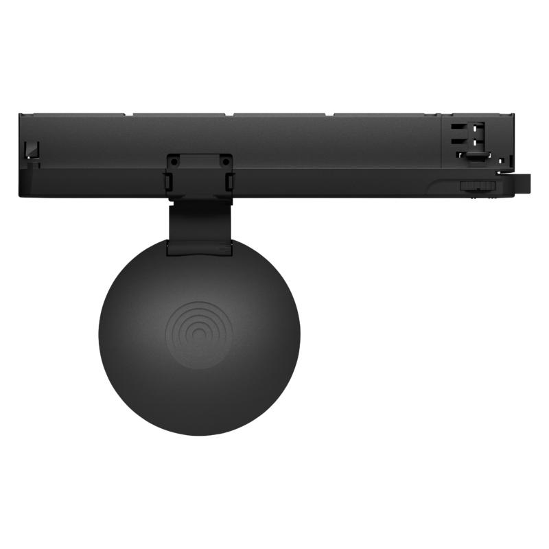 Ledvance Compact Tracklight 28W 3000K-4058075335943-Back