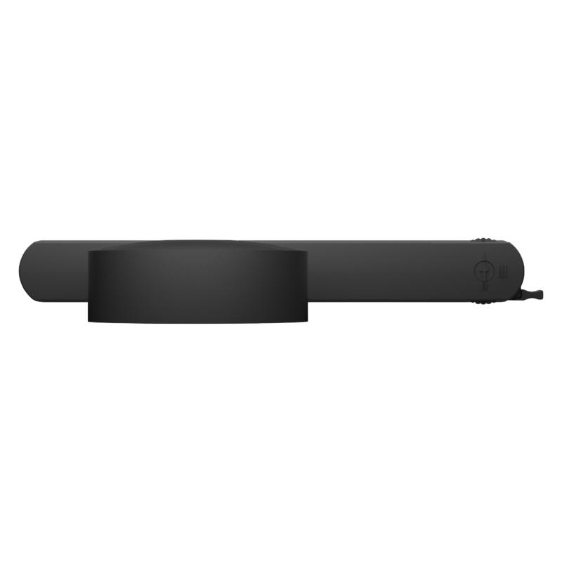 Ledvance Compact Tracklight 28W 3000K-4058075335943-Bottom