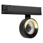 Ledvance Compact Tracklight 28W 4000K-4058075335981-Main