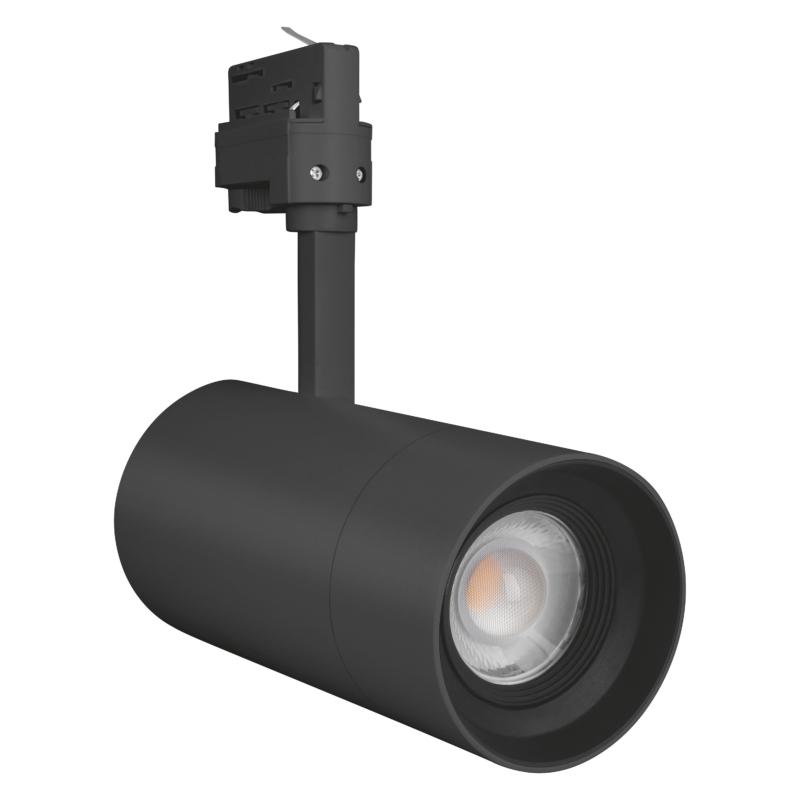 Ledvance Zoom Tracklight 25W 4000K-4058075335820-Main