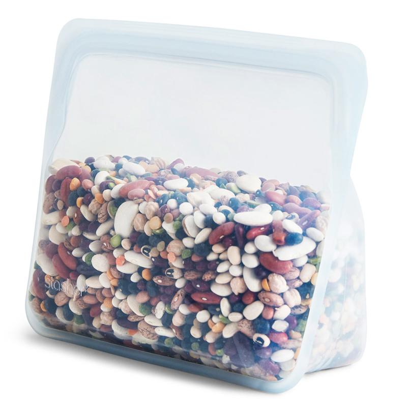960 stasher bag