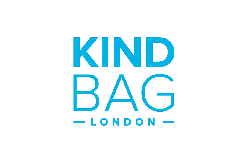 Featured - KindBag-832x540