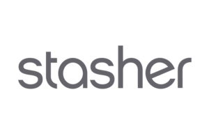 Featured - Stasher-832x540