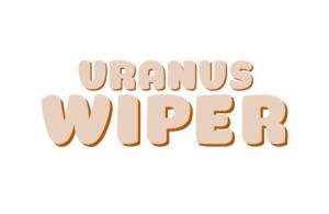 Featured - Uranus-832x540