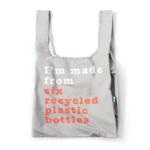 Flatlaid_Medium_RecycleGC