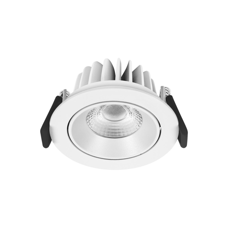 Ledvance LED Spot Adjust-Side