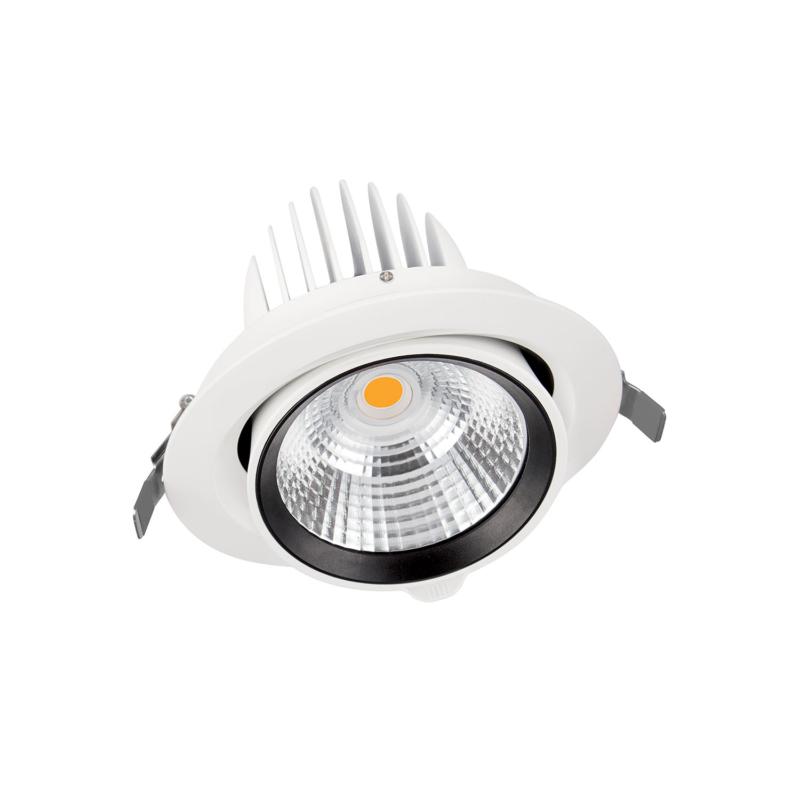 Ledvance LED Spot Vario 35 W-Main