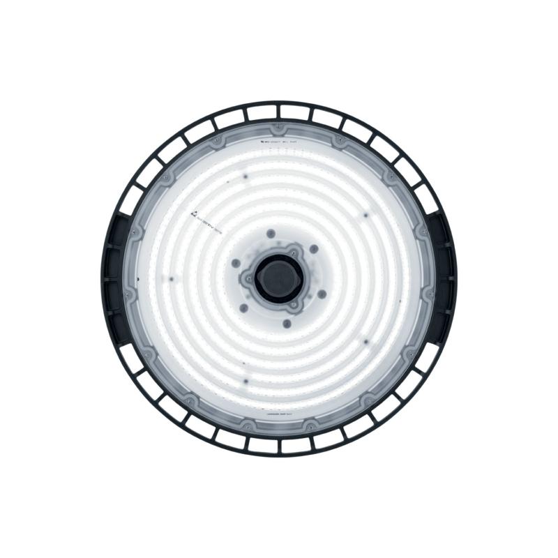 Thorn Boris LED High Bay 375mm Face